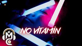 DJ MEHMETCAN - NO VİTAMİN (Original Mix)
