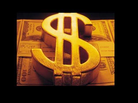 Бесценный доллар - документальный фильм. Правда жизни, деньги, что такое деньги, секрет.