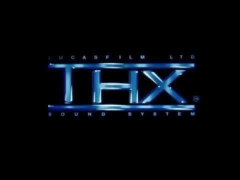 THX Harmonica