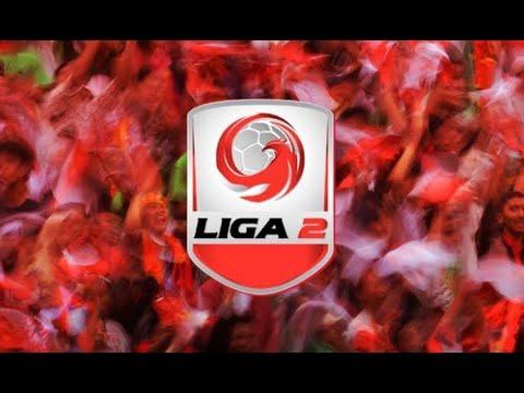 Dugaan Pengaturan Skor di Liga 2 Indonesia Mp3