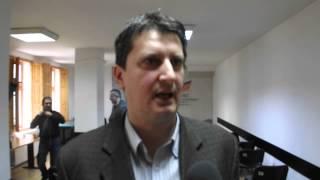 Faragó Péter az EP-választásokról Thumbnail