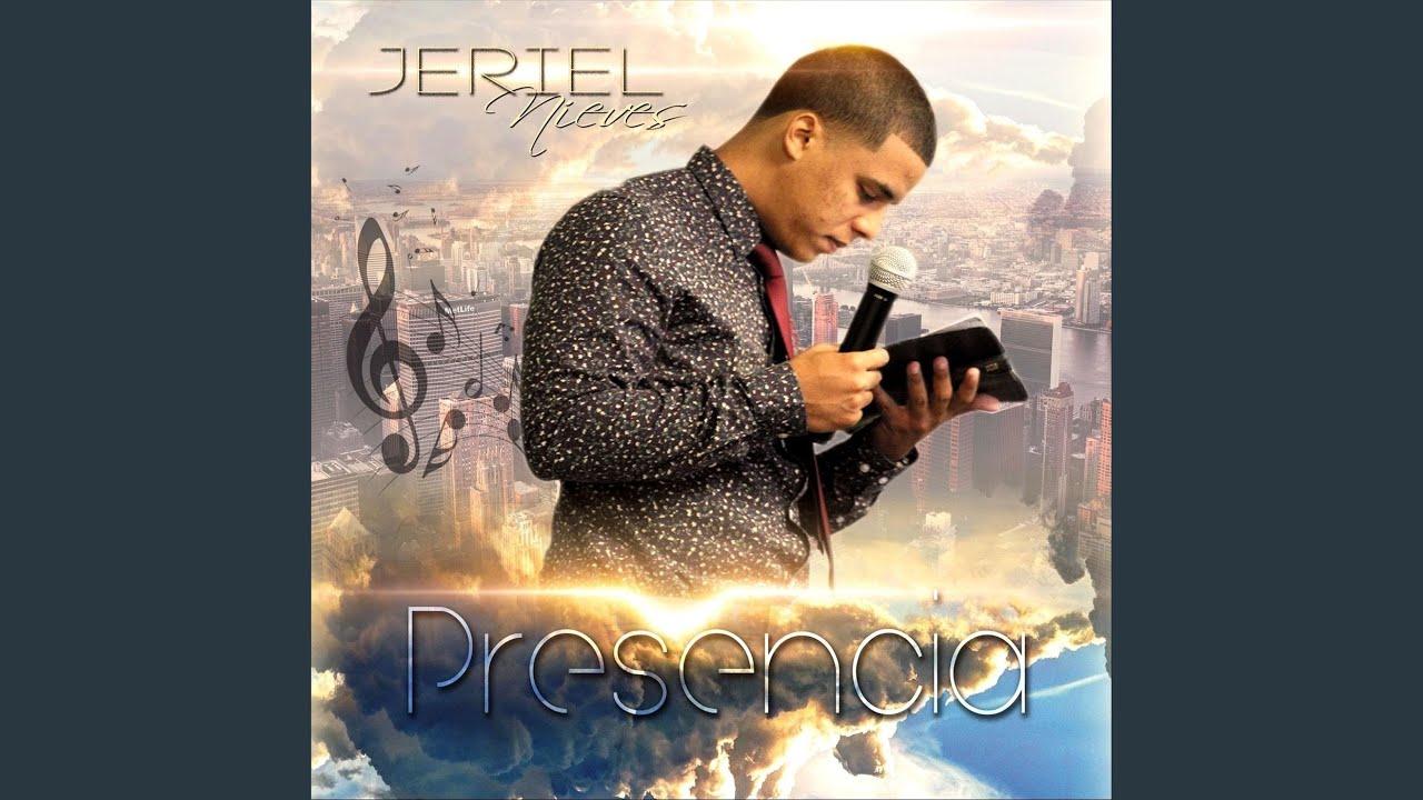 Download Presencia
