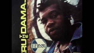 Jeru The Damaja Come Clean Vinyl 12