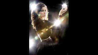 [4.83 MB] Marina & The Diamonds - I Am Not A Robot (Starsmith 24 Carat Remix)