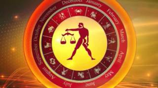 Rasi Palan Today 08-04-2016 | Horoscope