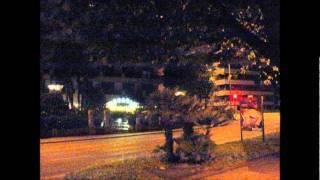 Notte al lago.wmv