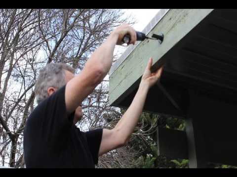 Best Solar Lights Outdoor Reviews Flood Lights Home