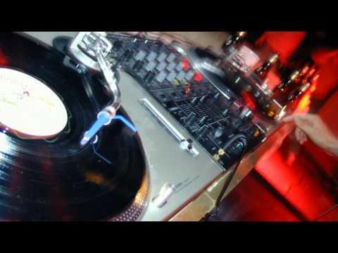 Eddie Matos - C'mon And Dance