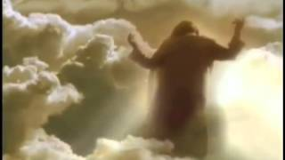 The Book Of ReveĮation (Full Movie)