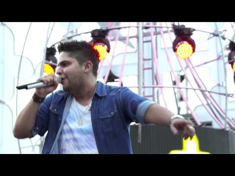 jorge-&-mateus---flor-(videoclipe-oficial---lançamento-sertanejo-2012)