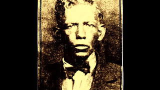 Watch Charley Patton Banty Rooster Blues video