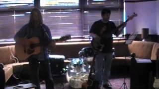The Ballad of Dougie Giro
