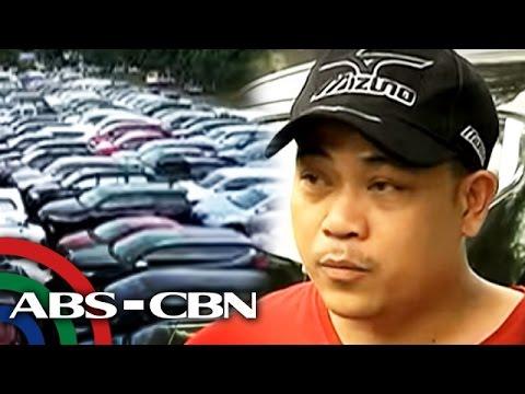 TV Patrol: Mga ahente ng 'rent-sangla,' umalma matapos sampahan ng reklamo