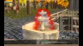 Let's Test/Play - Wurm Online #002 - Verpeilt, verplant und durcheinander