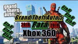 Como baixar jogos Gratis para seu Xbox360 (travado) ou (destravado) Tutorial Completo
