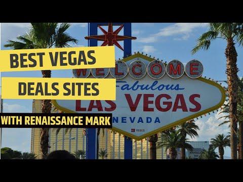 Las Vegas strip deals, coupons and discounts   2020 Downtown vegas deals