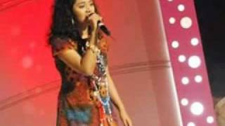 Mohiyoshi Dhatri- Anwesha