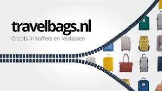7fde29db362 Travelbags - YouTube Gaming