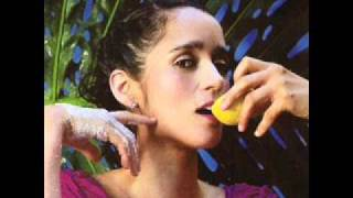 Watch Julieta Venegas A Donde Sea video