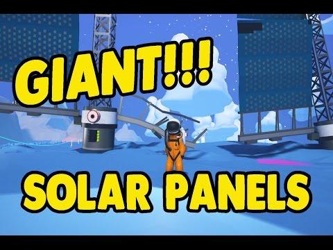 astroneer---giant-solar-panels---best-power-source?