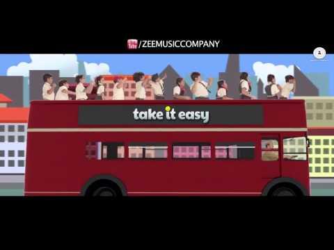 Take It Easy Yaar Raj Zutshi HD 720P
