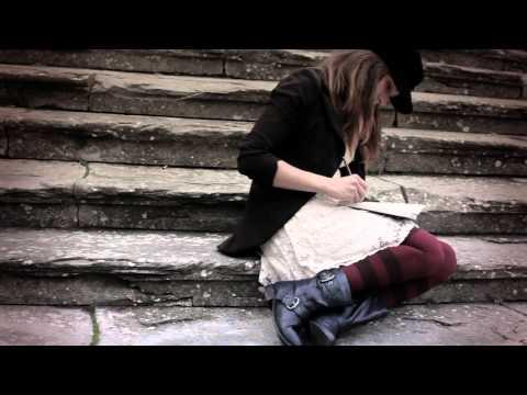 Клип Corde Oblique - Le piccole cose