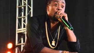 Beenie Man - Step Inna Di Party - Celebration Riddim - March 2015 | @GazaPriiinceEnt