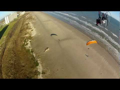 Andy McAvin Paramotor School.mp4
