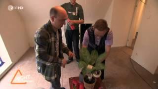 ZDF NICHT NACHMACHEN! 2012 Folge 3 vom 13.07.12 in HD Bernhard Hoecker Wigald Boning