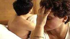 Menopause periods - Selective Estrogen Receptor Modulators