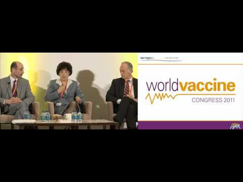 Opening Panel Discussion - what are pharma and big biotech looking for in 2010/11?