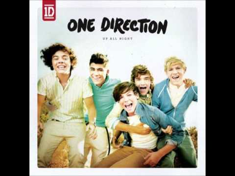 One Direction - Stand Up (Full Song + Download Link)