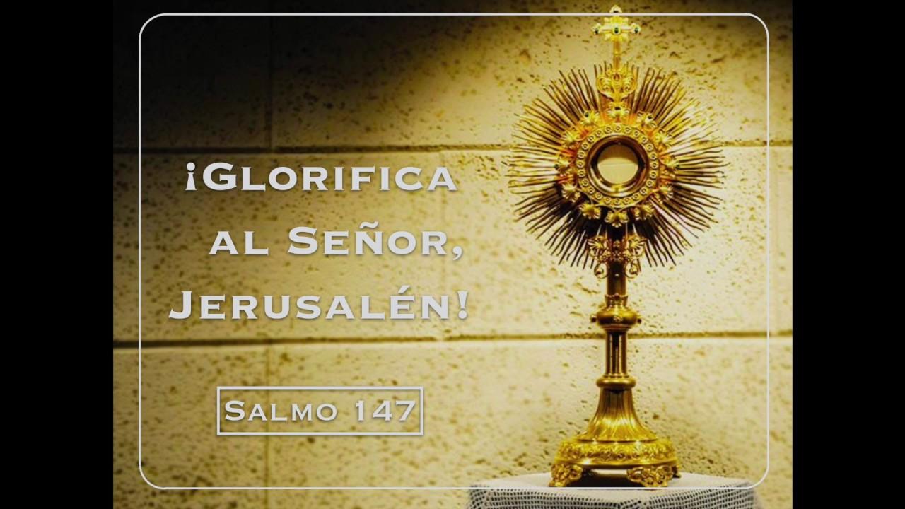 athenas-tobias-buteler-glorifica-al-senor-jerusalen-salmo-147-athenas-musica