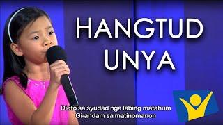 Video Hangtud Unya download MP3, 3GP, MP4, WEBM, AVI, FLV September 2018