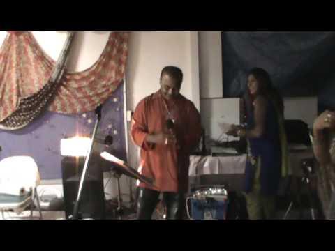 live karaoke balraj bali in berkeley ca.