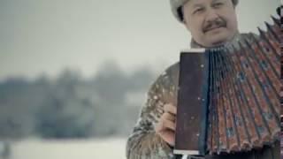 Дар Шиляев с группой единомышленников снял короткометражку о войне