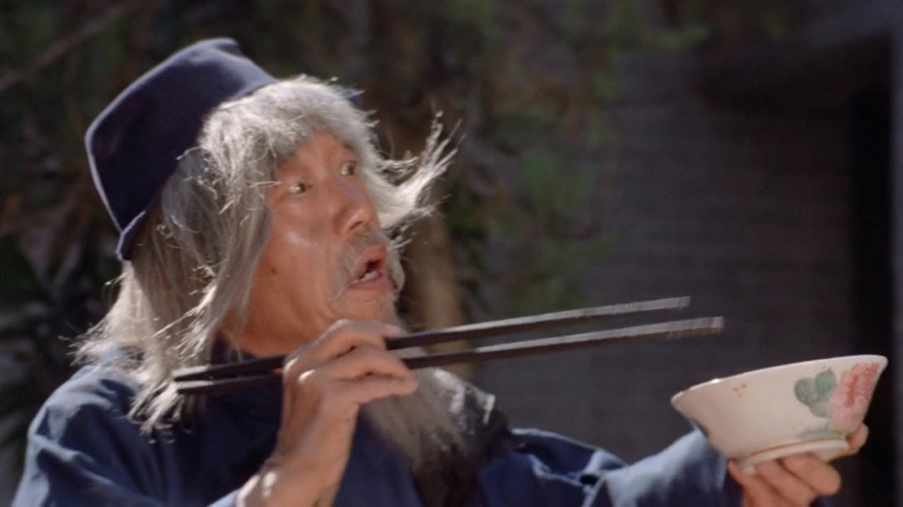 Friction Of Fist || Best Chinese Action Kung Fu Movie in English ||