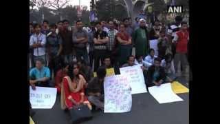 Bangladesh War Crimes Trial: Protesters demand death sentence for Abdul Quader Mollah