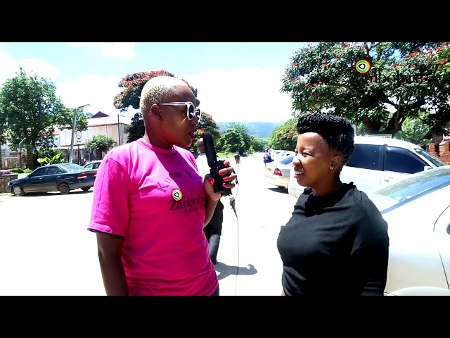 Domestic Tourism Mutare 4