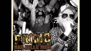 Primo + Ibbanez + Tormento - Poppin
