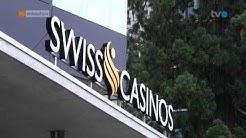 Croupier-Meister: Im Casino St.Gallen messen sich die besten Dealer