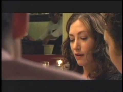 Annabelle Gurwitch - Drama Reel