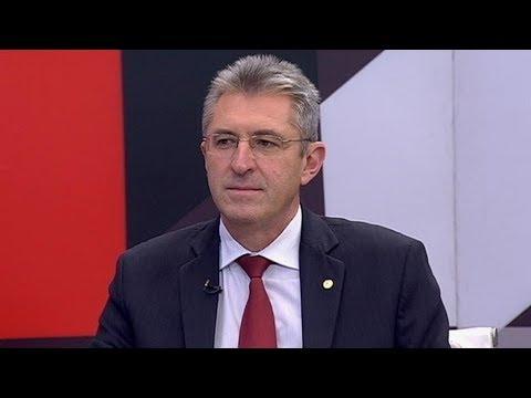 A burocracia para a agroindústria no Brasil