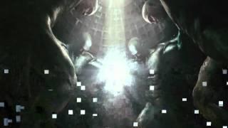 Война Богов: Бессмертные - Трейлер №2 (дублированный)