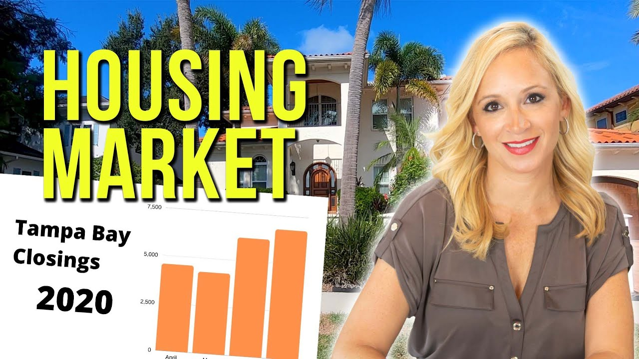 Housing Market: What Will Happen to Home Prices? 🏡 Realtor Explains