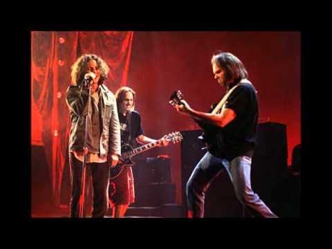 Pearl Jam - I Got Id mp3