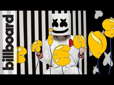 Marshmello & Anne-Marie – FRIENDS Lyrics | Genius Lyrics