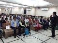 ये वही लोग है जो कहते है हमें RCM की जरुरत नहीं है By Sujeet Singh