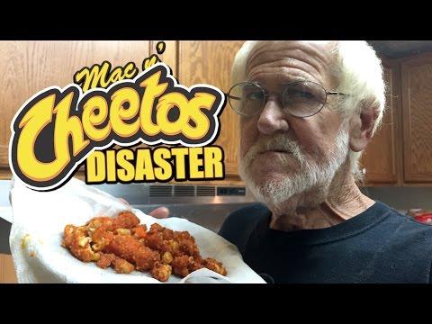 the-mac-n'-cheetos-disaster!!!