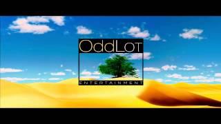 Summit Entertainment / OddLot Entertainment / The Montecito Picture Company